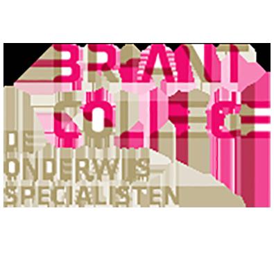 Briant College