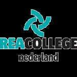 REA College