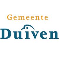 Gemeente Duiven