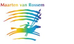 Maarten van Rossem College