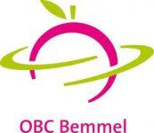 OBC Bemmel